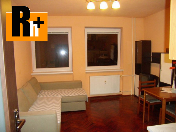 Foto 2 izbový byt Bratislava-Staré Mesto Hollého na predaj - TOP ponuka