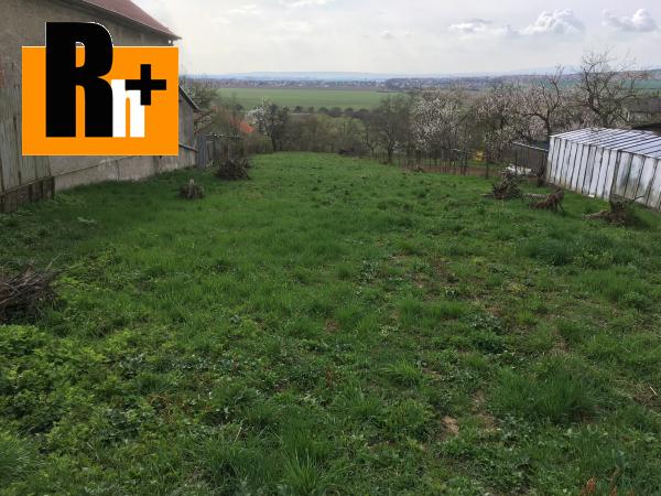 Foto Na predaj pozemok pre bývanie Vyšná Hutka ,