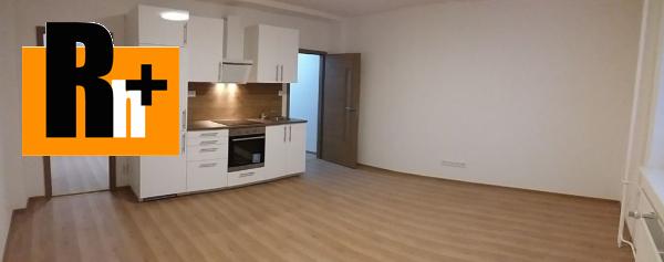Foto 2 izbový byt na predaj Bratislava-Nové Mesto Šancová - TOP ponuka