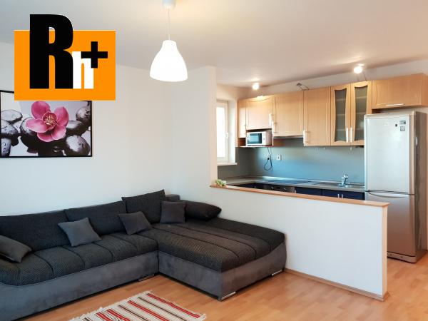 Foto Senec Pezinská na predaj 2 izbový byt - TOP ponuka