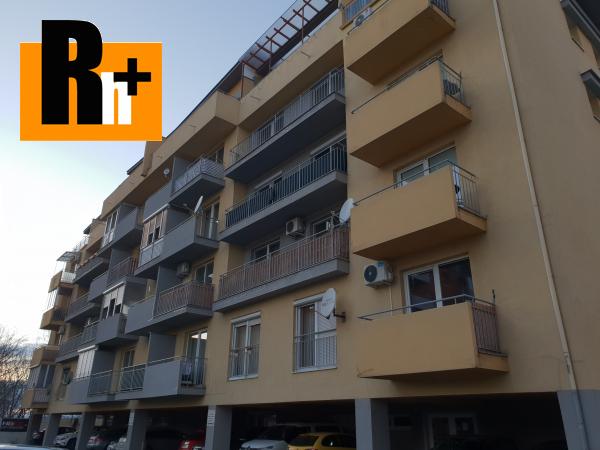 Foto Senec Pezinská 3 izbový byt a 2 izbový byt na predaj - TOP ponuka