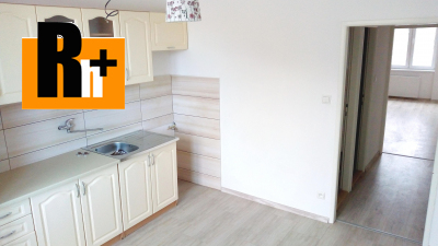 c6ea3604e prodej 2 pokojové byty, RH Reality - 2 pokojový byt na prodej Čec