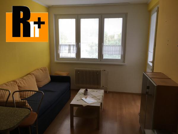Foto 2 izbový byt na predaj Šamorín Strelecká - TOP ponuka