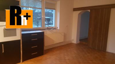 Rodinný dům Ostrava Plesná Hrabek na pronájem 2