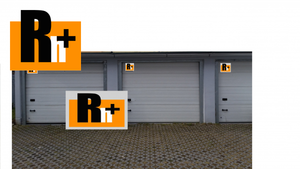 Foto Na predaj Trenčín Sihoť Sihoť garáž jednotlivá - rezervované