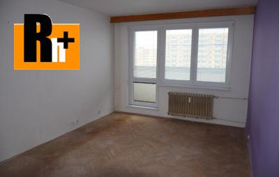 Byt 2+1 na prodej Ostrava Hrabůvka Kašparova - družstevní 1