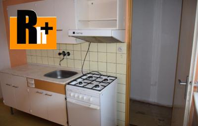 Byt 2+1 na prodej Ostrava Hrabůvka Kašparova - družstevní 5