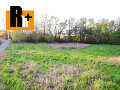 Pozemek pro bydlení Vratimov Vratimov na prodej - ihned k dispozici