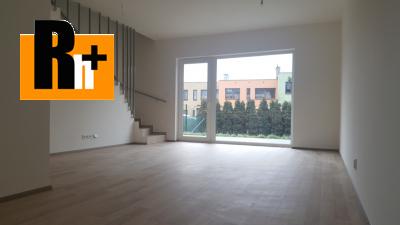 Rodinný dům Ostrava Poruba Bedřicha Nikodema na prodej - exkluzívně v Rh+