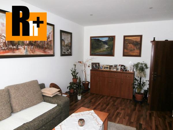 Foto Košice-Staré Mesto Jarná 2 izbový byt na predaj - znížená cena