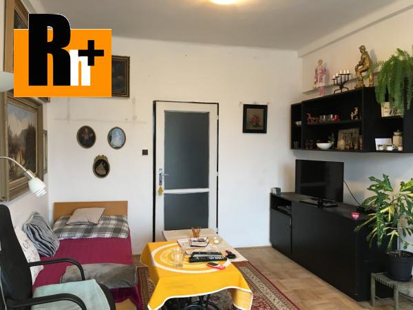 Foto 3 izbový byt na predaj Košice-Sever Komenského
