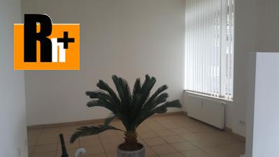 Obchodní prostor prostory na pronájem Ostrava Poruba Alšovo náměstí - ihned k dispozici