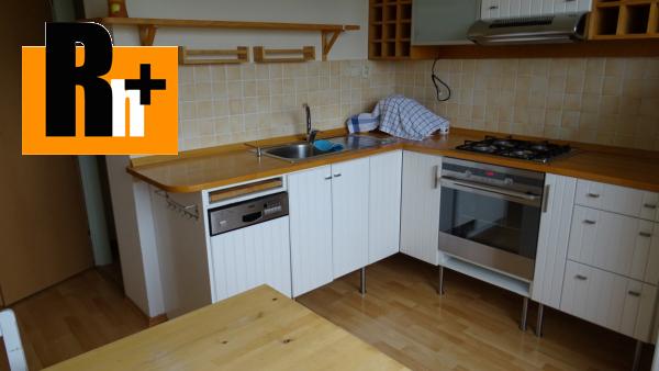 Foto 2 izbový byt Bratislava-Podunajské Biskupice Uzbecká na predaj - TOP ponuka
