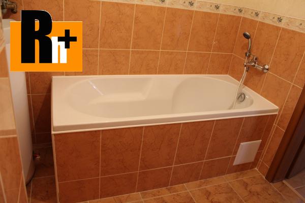 10. obrázok Na predaj 3 izbový byt Šenkvice Chorvátska - znížená cena
