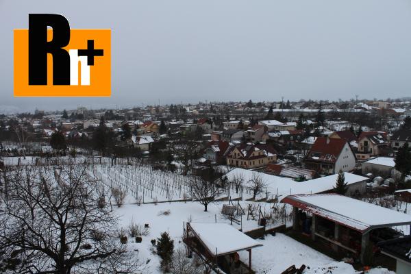 11. obrázok Na predaj 3 izbový byt Šenkvice Chorvátska - znížená cena