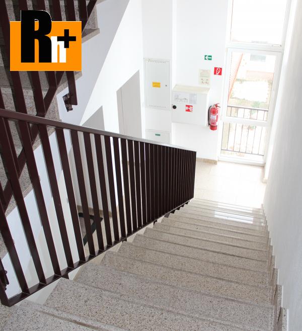 12. obrázok Na predaj 3 izbový byt Šenkvice Chorvátska - znížená cena