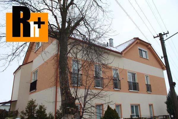 13. obrázok Na predaj 3 izbový byt Šenkvice Chorvátska - znížená cena