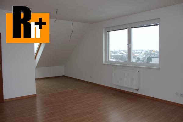 2. obrázok Na predaj 3 izbový byt Šenkvice Chorvátska - znížená cena