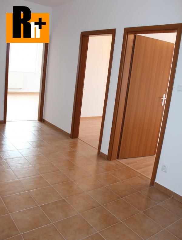 3. obrázok Na predaj 3 izbový byt Šenkvice Chorvátska - znížená cena