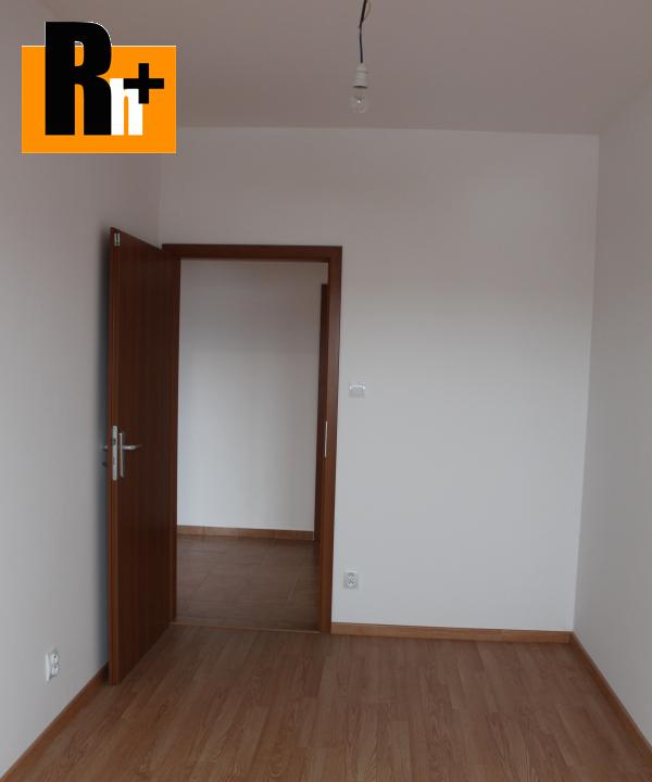 4. obrázok Na predaj 3 izbový byt Šenkvice Chorvátska - znížená cena
