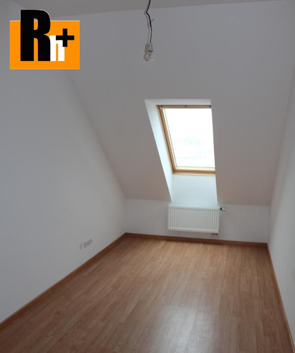 5. obrázok Na predaj 3 izbový byt Šenkvice Chorvátska - znížená cena