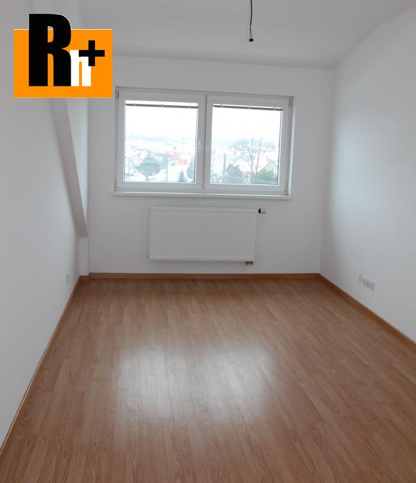 6. obrázok Na predaj 3 izbový byt Šenkvice Chorvátska - znížená cena