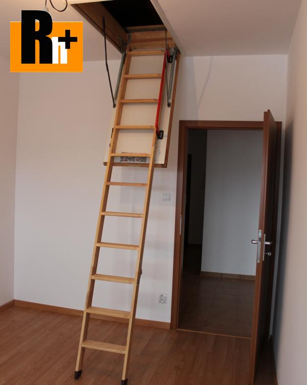 7. obrázok Na predaj 3 izbový byt Šenkvice Chorvátska - znížená cena