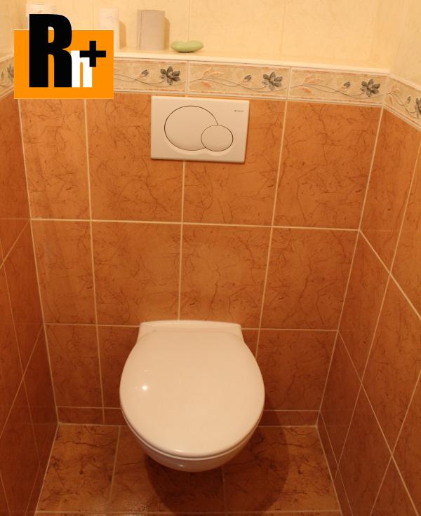 9. obrázok Na predaj 3 izbový byt Šenkvice Chorvátska - znížená cena