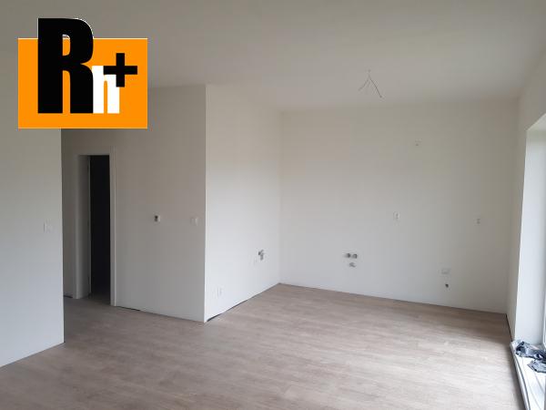 Foto Na predaj Lednické Rovne s pozemkom 70m2 2 izbový byt - exkluzívne v Rh+
