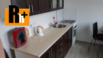 Na prodej byt 2+1 Ostrava Poruba - družstevní