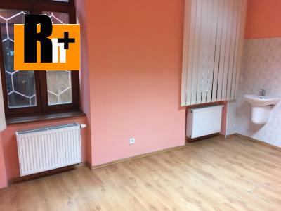 Iné priestory na prenájom Žilina centrum ideálne na ambulaciu - TOP ponuka