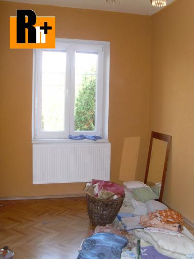 Na pronájem byt 2+1 Ostrava Zábřeh Pospolitá -  5