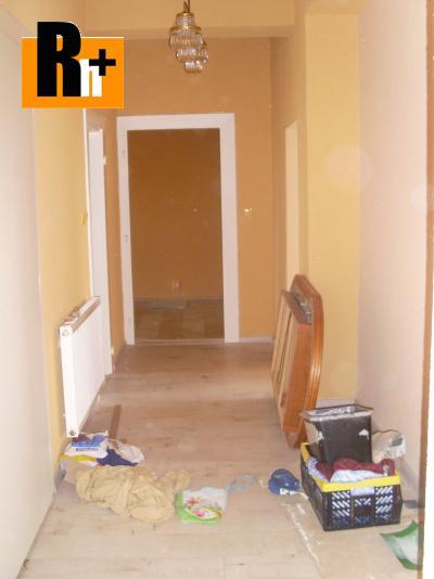 Na pronájem byt 2+1 Ostrava Zábřeh Pospolitá -  6
