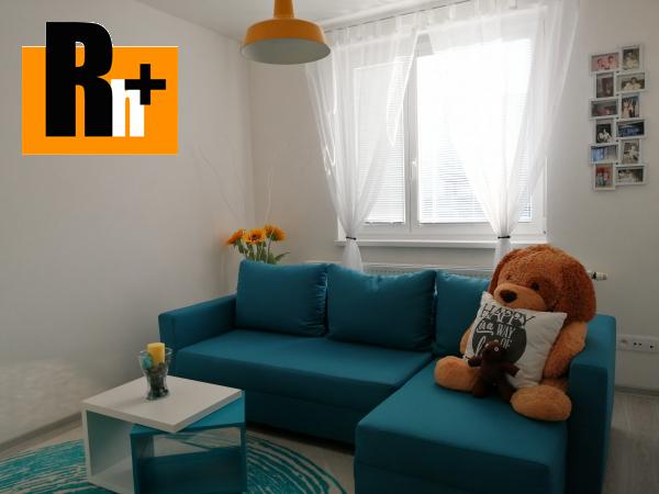 10. obrázok Rodinný dom Rovinka Púpavová na predaj - TOP ponuka