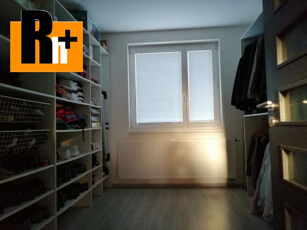 12. obrázok Rodinný dom Rovinka Púpavová na predaj - TOP ponuka