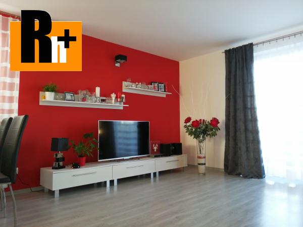 2. obrázok Rodinný dom Rovinka Púpavová na predaj - TOP ponuka
