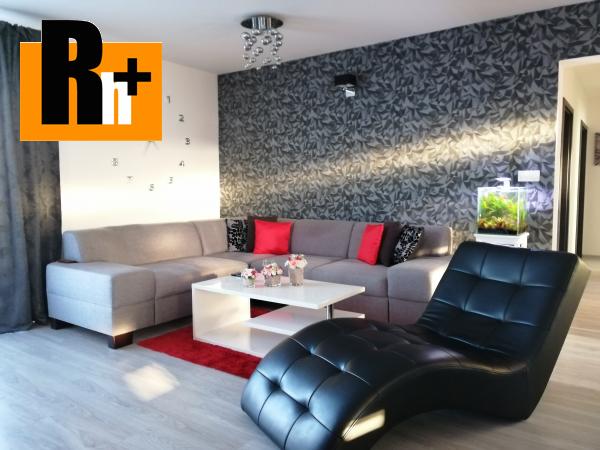 3. obrázok Rodinný dom Rovinka Púpavová na predaj - TOP ponuka