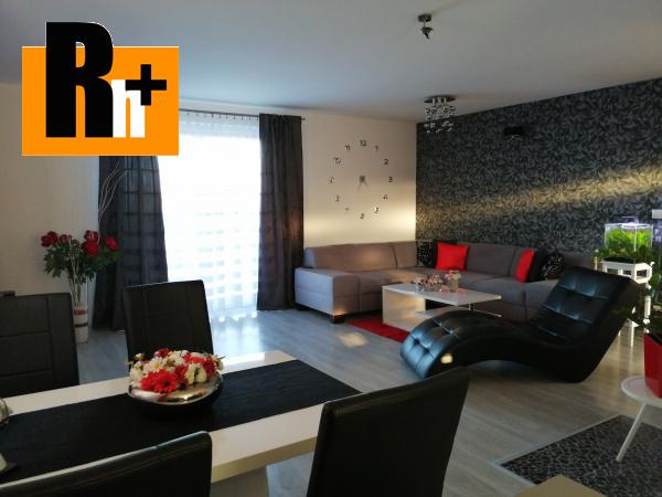 4. obrázok Rodinný dom Rovinka Púpavová na predaj - TOP ponuka