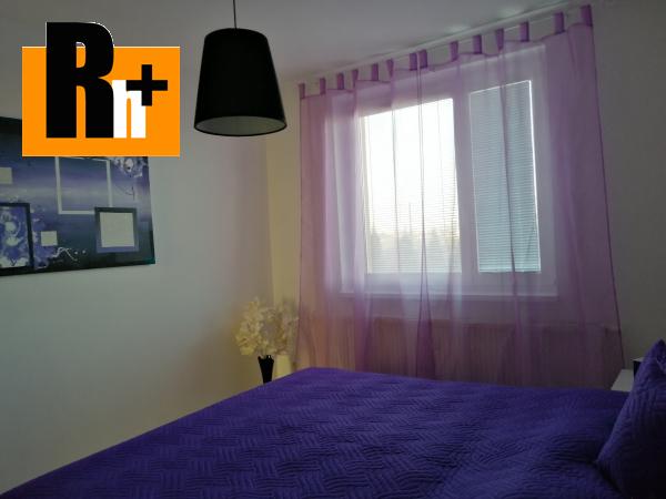 6. obrázok Rodinný dom Rovinka Púpavová na predaj - TOP ponuka