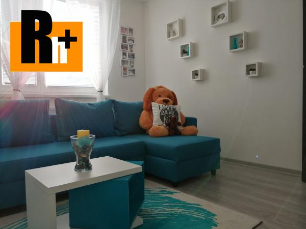 8. obrázok Rodinný dom Rovinka Púpavová na predaj - TOP ponuka