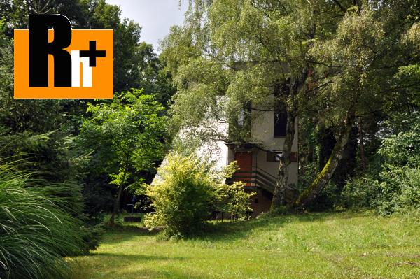 Foto Na predaj Prašice Duchonka chata - TOP ponuka