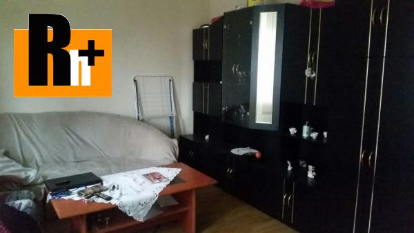 3. obrázok Na predaj rodinný dom Bratislava-Ružinov Mokráň záhon - TOP ponuka