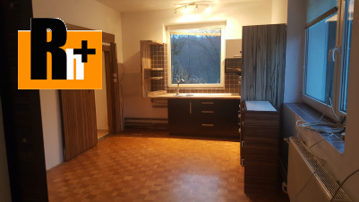 Rodinný dům Ostrava Plesná Hrabek na pronájem