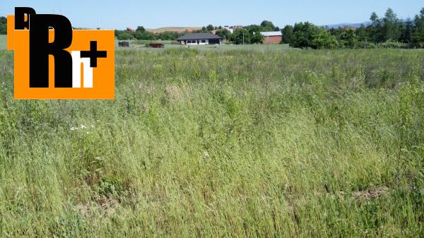 Foto Beniakovce Roveň na predaj pozemok pre bývanie
