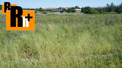 Beniakovce Roveň na predaj pozemok pre bývanie