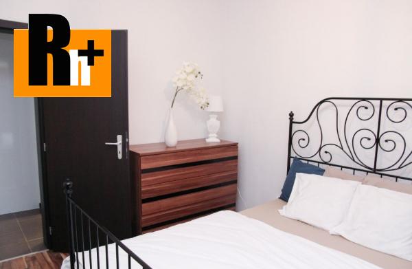 Foto Na predaj Bratislava-Ružinov Vlčie hrdlo 2 izbový byt - TOP ponuka