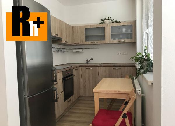 Foto 2 izbový byt na predaj Pezinok M. R. Štefánika - TOP ponuka