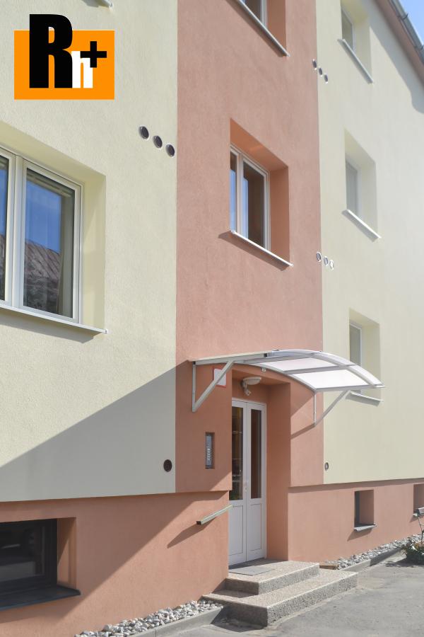 10. obrázok 2 izbový byt na predaj Liptovský Hrádok Fraňa Krála - s balkónom