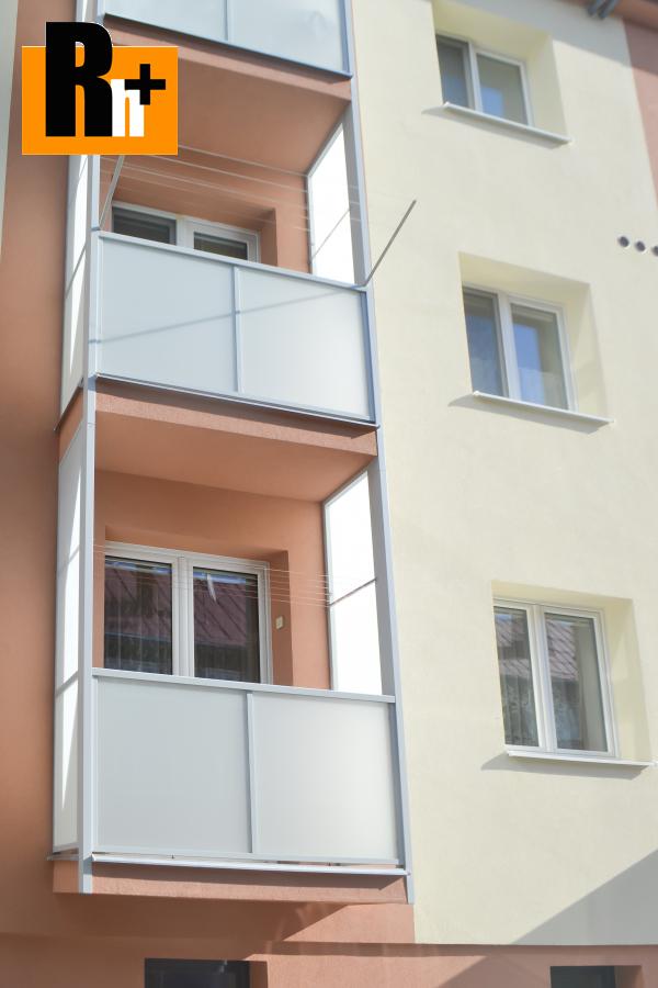 9. obrázok 2 izbový byt na predaj Liptovský Hrádok Fraňa Krála - s balkónom