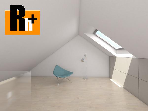 2. obrázok Bratislava-Nové Mesto Kyjevská 3 izbový byt na predaj - TOP ponuka